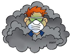Air Pollution Essay Sample SpeedyPapercom